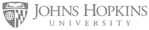 Johns-Hopkins-University.png