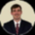 2020_Jared Eberly Headshot_2.png