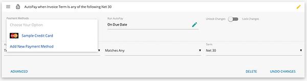 Quantus Configure AutoPay Terms.png
