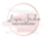 Lisa Jade Photography Logo.png