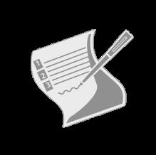 Calibration program development and off-the-shel SOPs