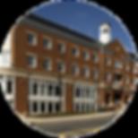Quantus Maryland Service Hub