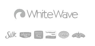 WhiteWave-Foods.png