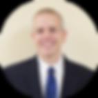Quantus | Shawn Lucas | Quality Assurance Manager