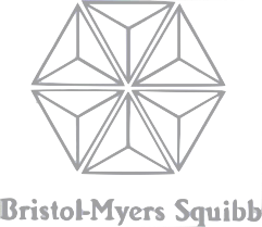 Bristol-Myers-Squibb.png