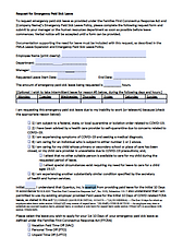 FFCRA_Request Form Image.png