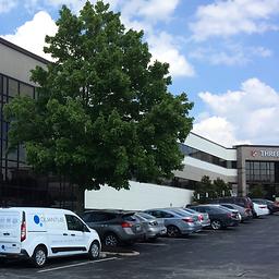 Quantus Pennsylvania Service Hub