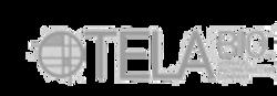 Tela-Bio.png