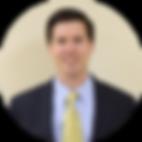 Quantus | Daniel J. Quinlan | President