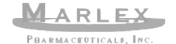 marlex-pharmaceuticals.png
