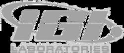 Igi-Laboratories.png