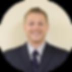 Quantus | Ryan Kulp | Vice President