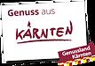 logo-genussland-kaernten.png