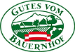 gutesvombauernhof.png