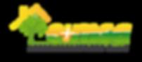 EMSA-Logo.png