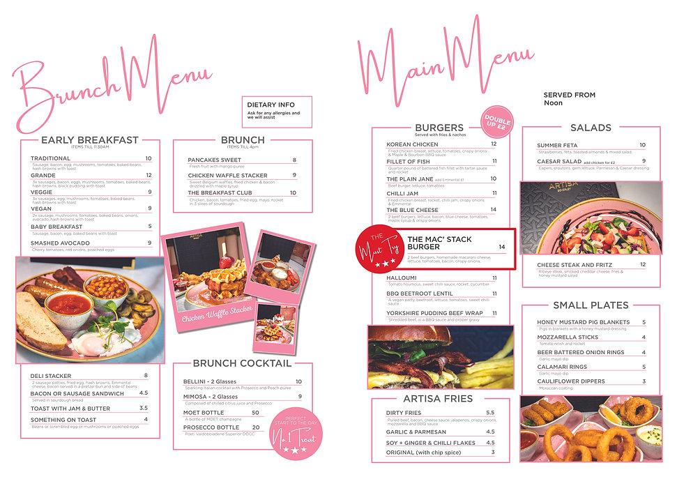 online menu 3_1.jpg