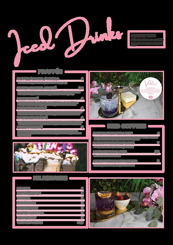 menu3_2.png