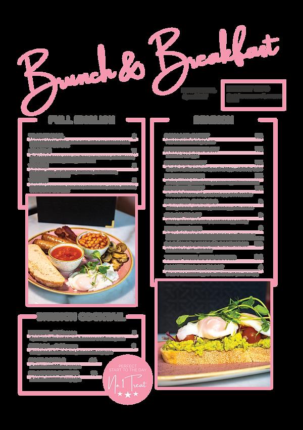 menu3_4.png