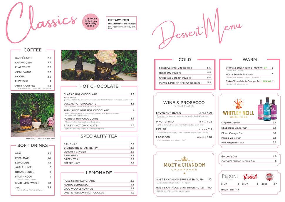 online menu 2_1.jpg