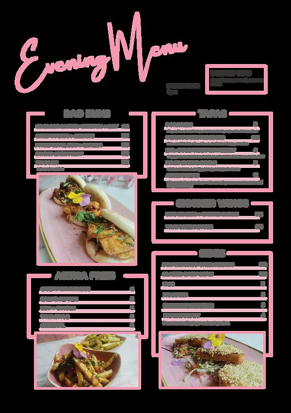 menu3_5.png