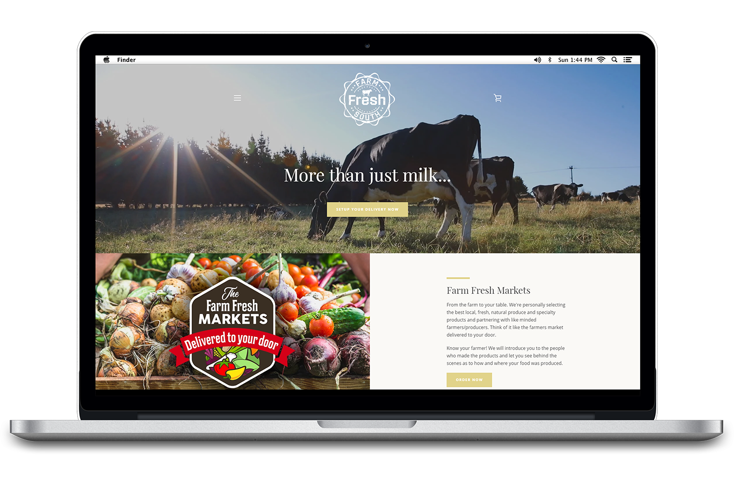 Farm-Fresh-Website-Design-Invercargill