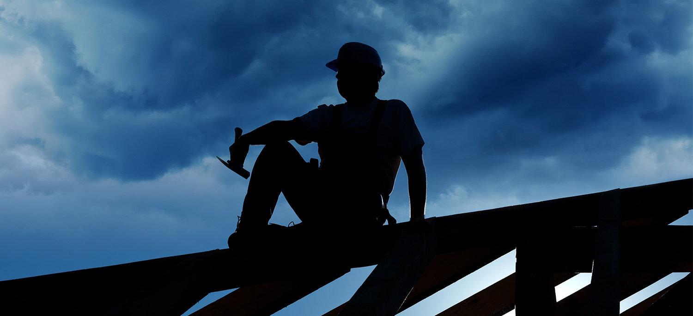 homepage-perth-roofing.jpg