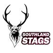 Southland Stags