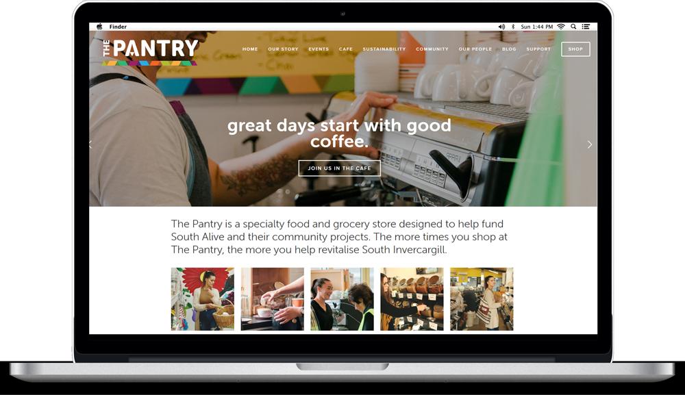 Web-design-ecommerce-Invercargill