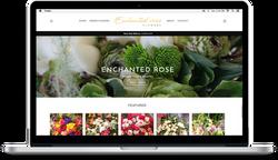 Web-design-Shopify-invercargill