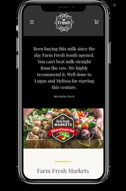 Mobile-Website-design-Invercargill