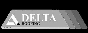 Roofing company Perth WA