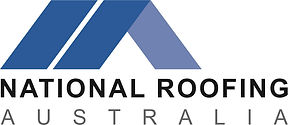 National-Roofing-company.jpg