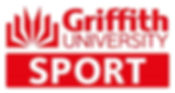 Griffith-Sport-Logo-Red-No-Background.jp