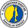 20110718025157!Sakhalin_Energy_Logo_0107