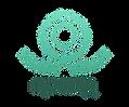 1_Primary_logo_on_transparent_5000のコピー.p