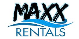 MaxxRentalsLogo (1) pfd.jpg