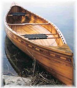 32a85e65845a697232c250a3e9631214--wooden-canoe-canoe-trip