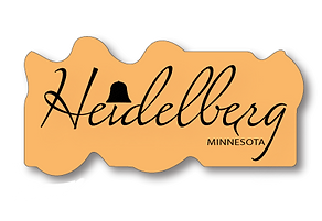 final-logo-heidelberg.png