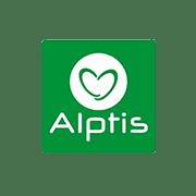 logo-alptis