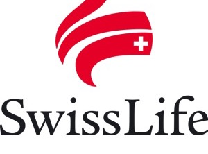 logo-swiss-life_edited