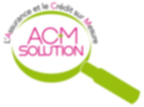 ACM quadri.jpg