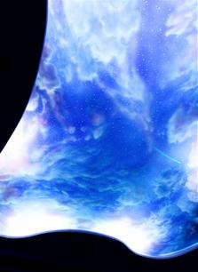 starry_sky_ceiling.jpg