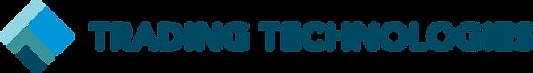 TT_horizontal_1line_4c_logo.png