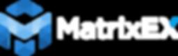 Logo-header-matrix.png