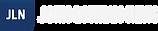 JLN-logo.png