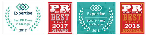 PR-Awards.png