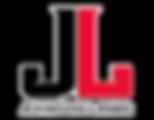 JL%20Logo_edited.png