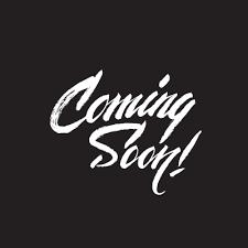 coming soon black.png