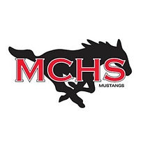 MCHS logo.jpg