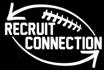 Recruiting%20Logo%201_edited.png